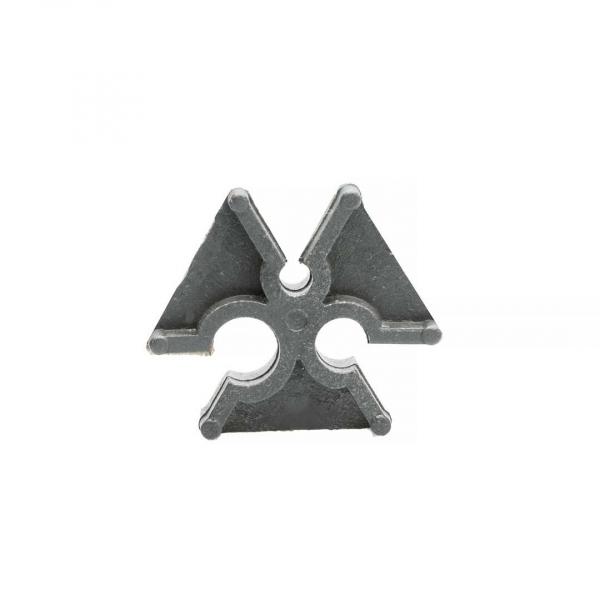 Фиксатор Треугольник 20