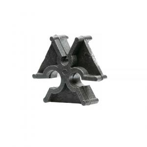Фиксатор Треугольник 25