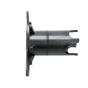 Фиксатор стойка 60 для гидроизоляции и сыпучих поверхностей