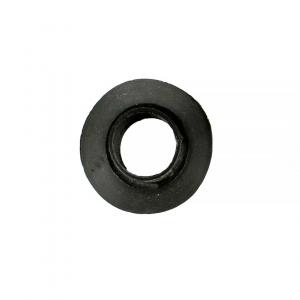 Конус для трубы 25 (внутренний диаметр трубы 22)