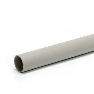 Труба ПВХ гладкая D=20мм