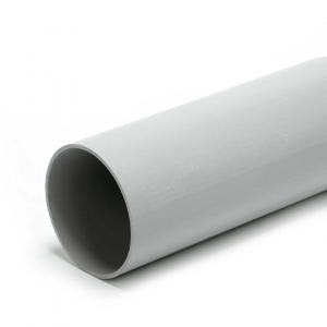 Труба ПВХ гладкая D=63мм